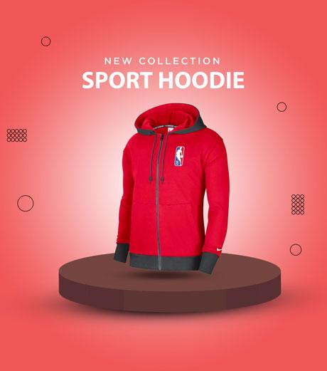 پوشاک زمستانی